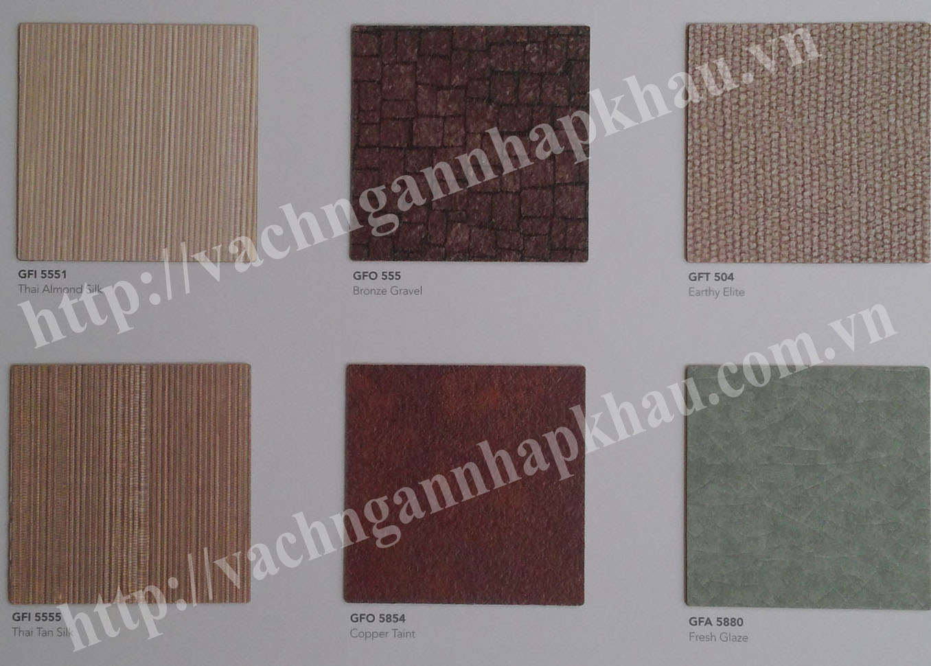 laminate greenlam