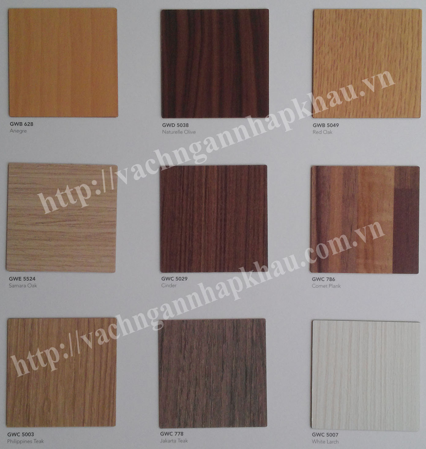 laminate greenlam2