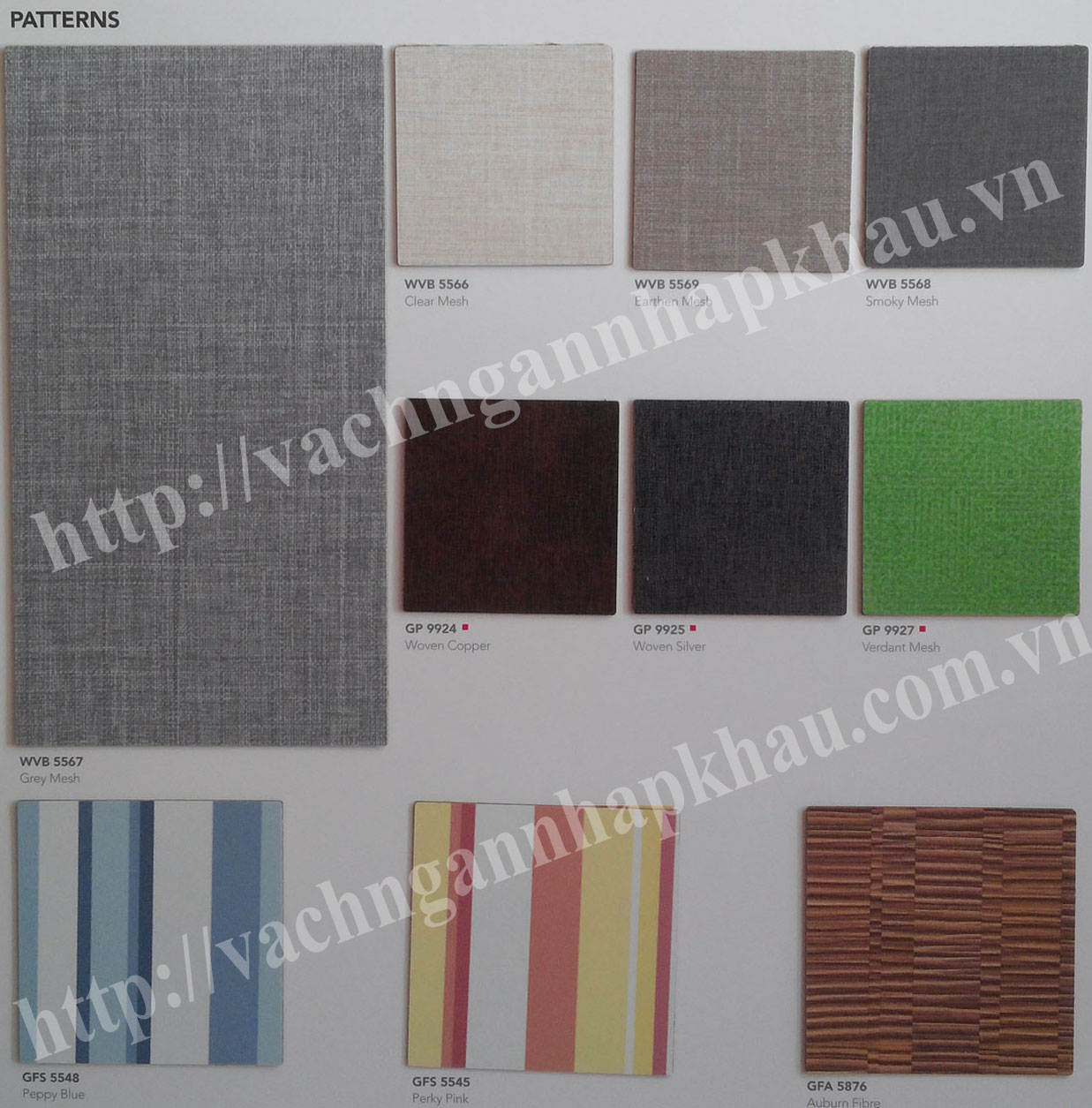 laminate greenlam6